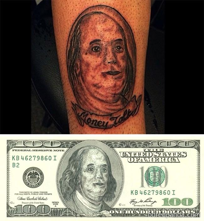 tatuagens-rosto-mal-sucedidas7