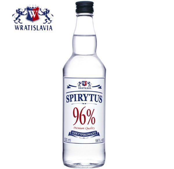 bebidas-mais-fortes-do-mundo5