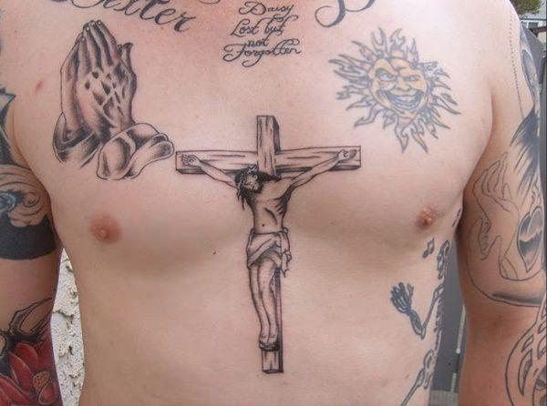 tatuagens-curiosidades-mundiais