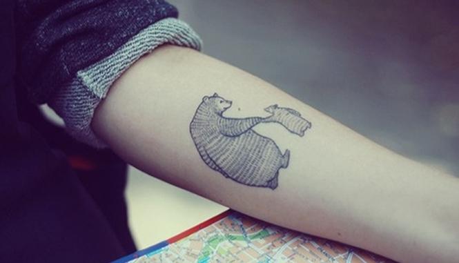 tatuagens-curiosidades-mundiais2