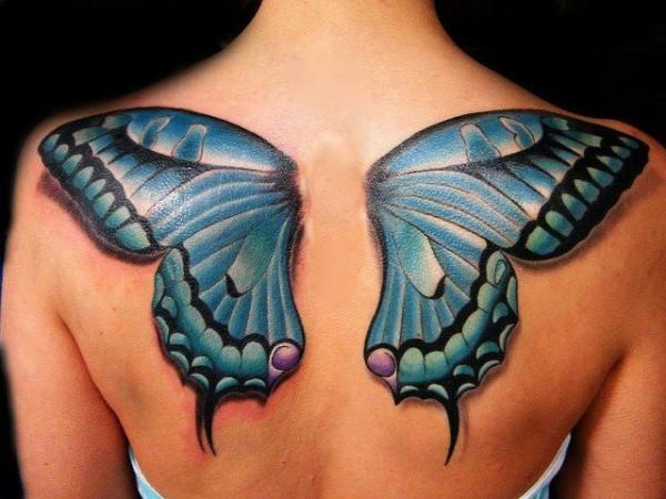tatuagens-curiosidades-mundiais3
