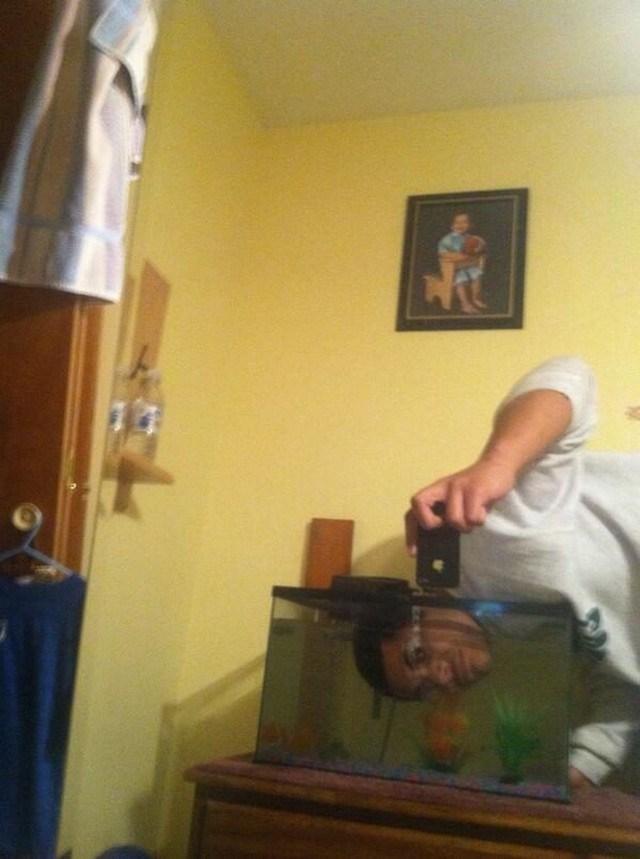 10-selfies-mais-bizarras4