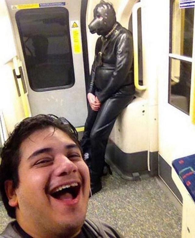 10-selfies-mais-bizarras6