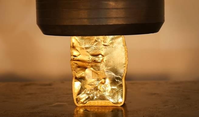 ouro-prensa-hidraulica