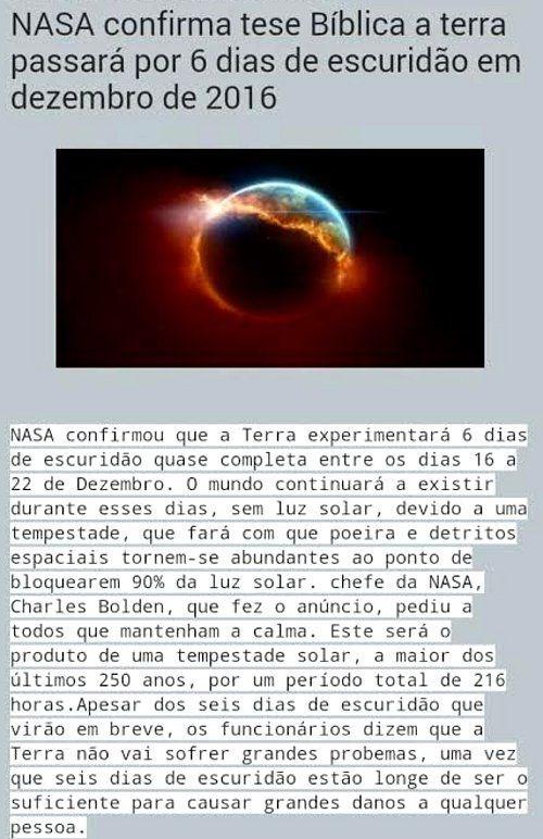 terra-escuridao-6-dias