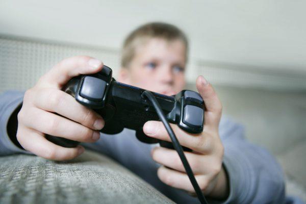 games-depressao