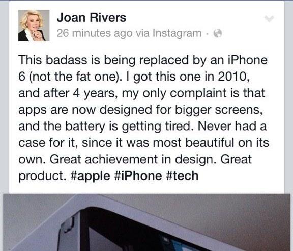 apple-aparelhos