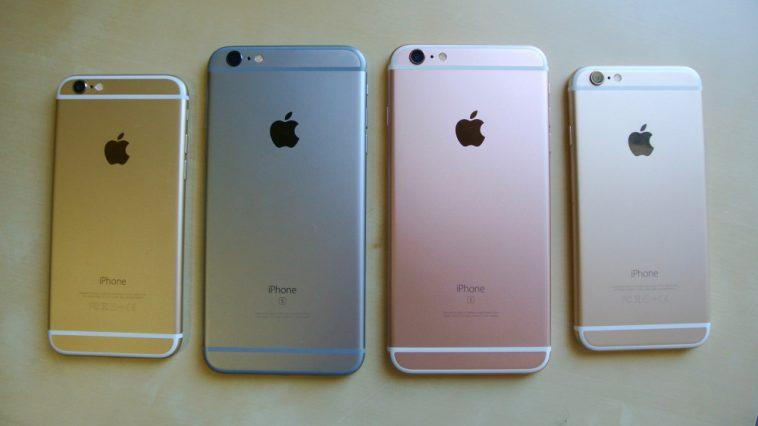 apple-aparelhos3