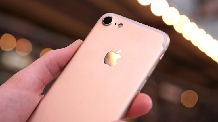 apple-aparelhos4
