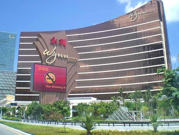maiores-casinos