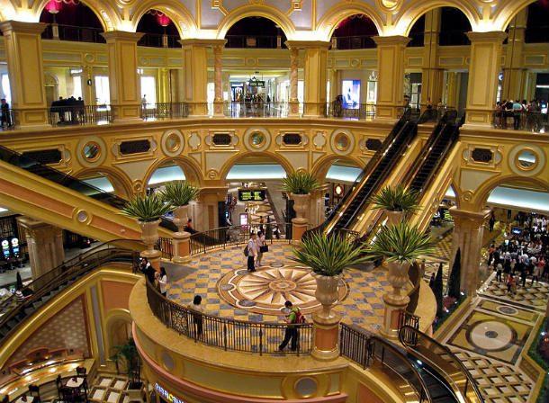 maiores-casinos10
