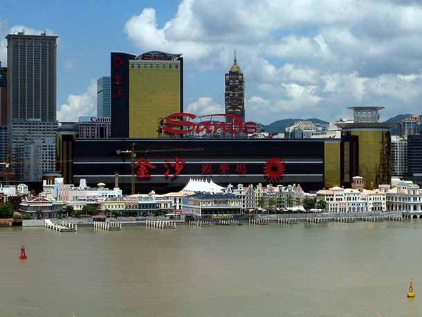 maiores-casinos4