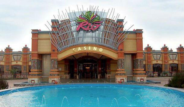 maiores-casinos5