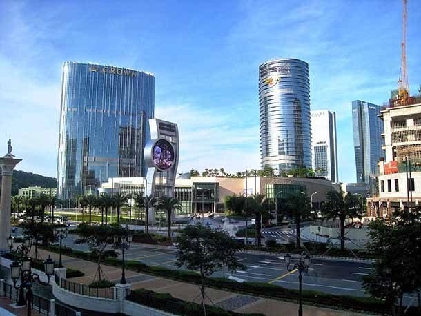 maiores-casinos8
