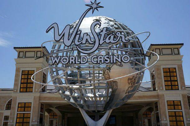 maiores-casinos9