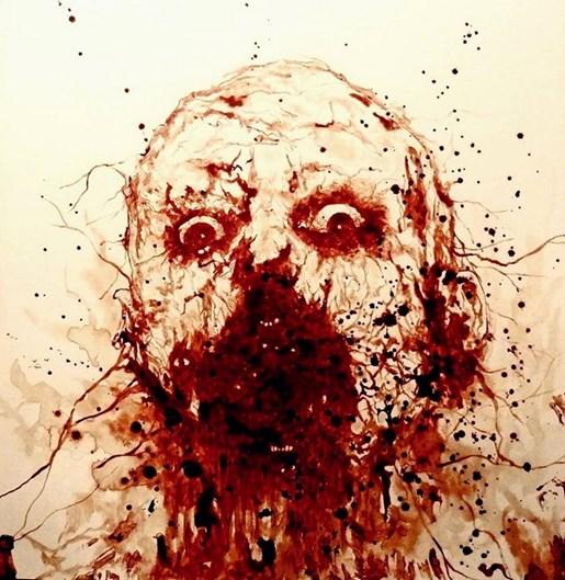 pesadelos-sangue