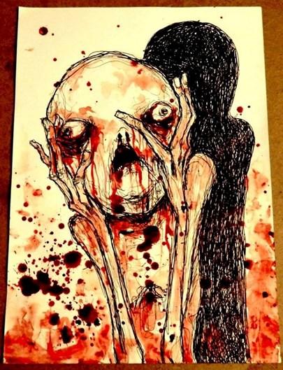 pesadelos-sangue2