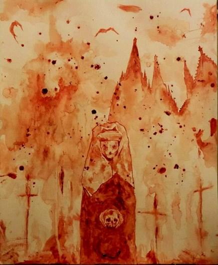 pesadelos-sangue5