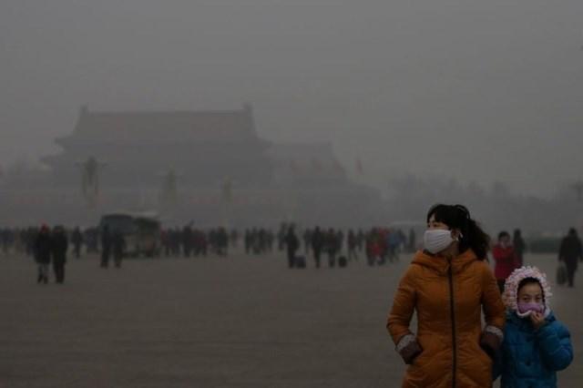 china-poluiçao12