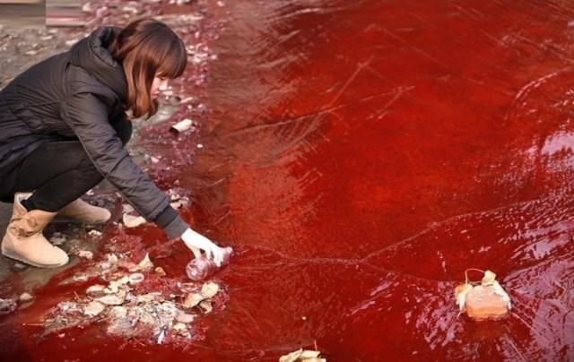 china-poluiçao2
