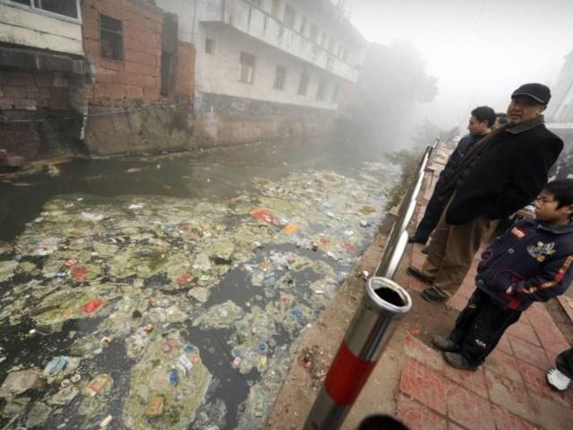 china-poluiçao6