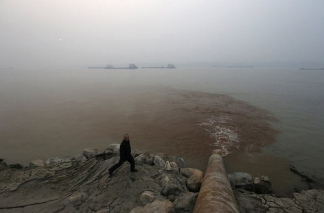 china-poluiçao7