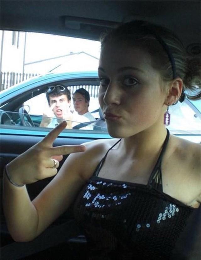 selfies-constrangedoras101