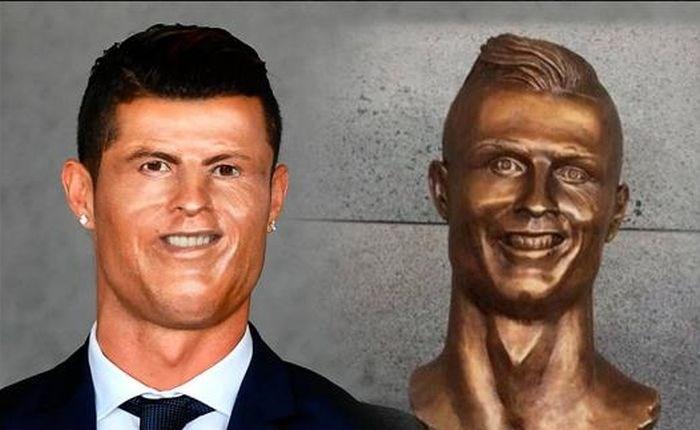 busto-cristiano-ronaldo2
