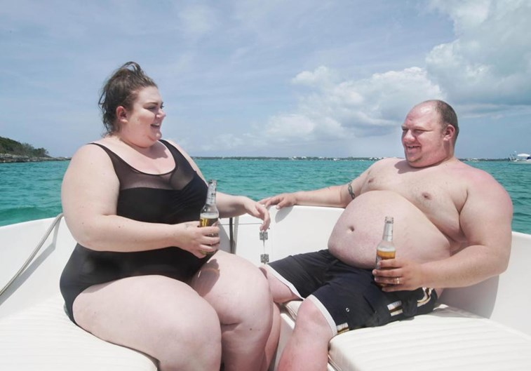 resorts-obesos