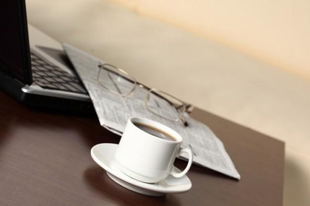 cafe-tecnologico