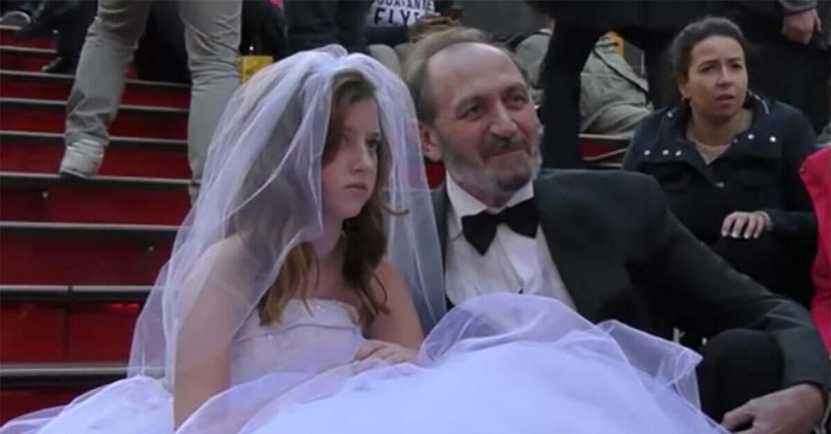 casamento-infantil