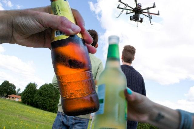 bebida-drones