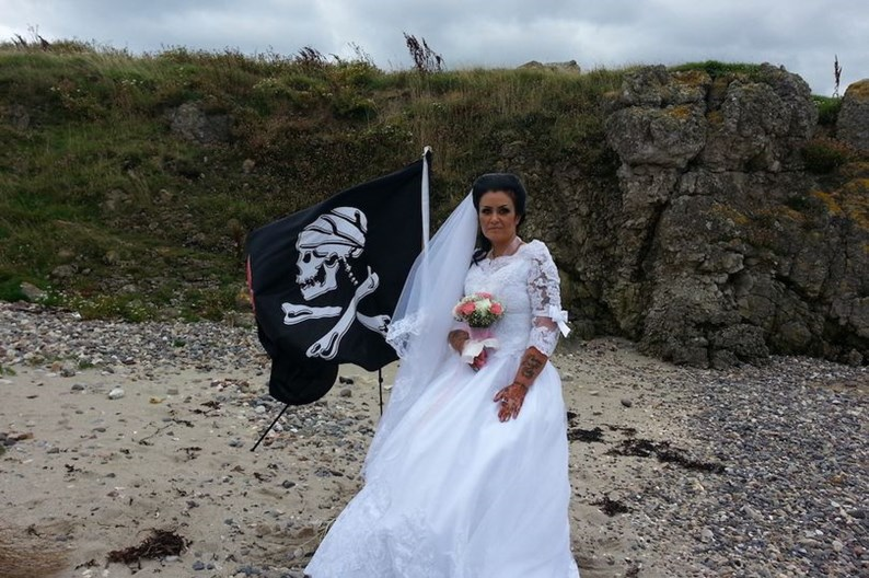 casamento-fantasma