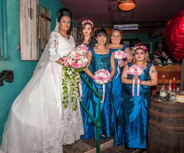 casamento-fantasma4