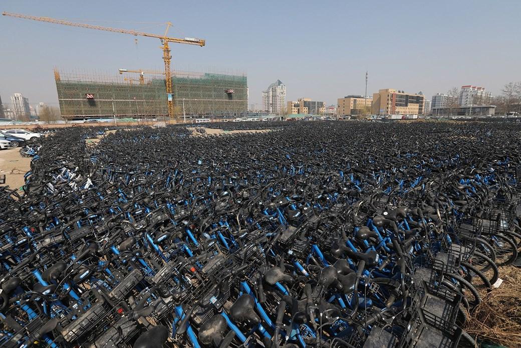 bicicletas-china