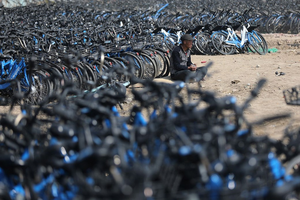 bicicletas-china5