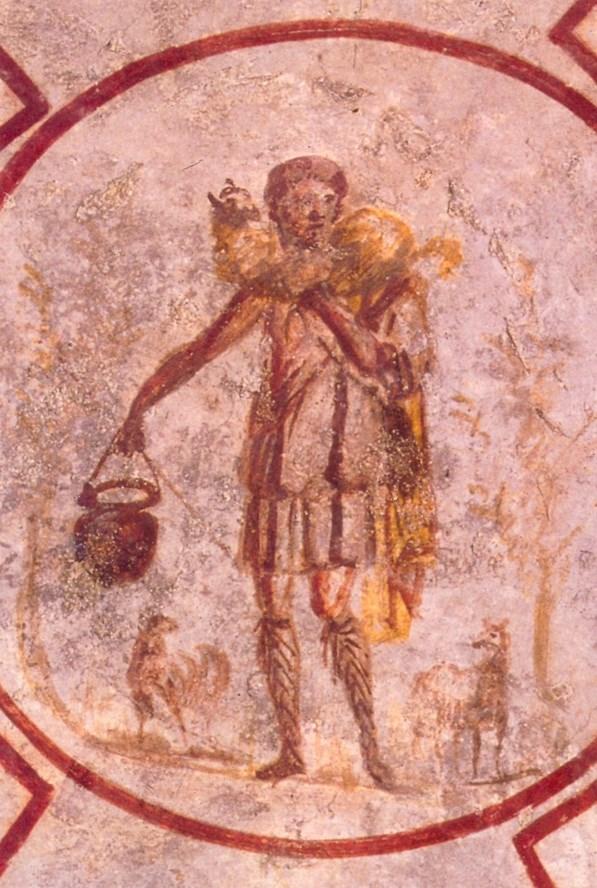 jesus-printuras2