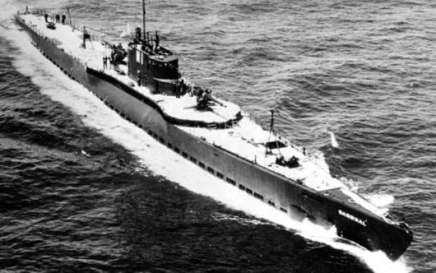 submarino-coco3