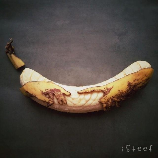 banana-arte1