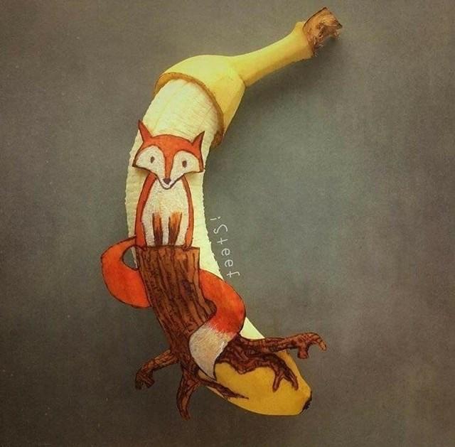 banana-arte3