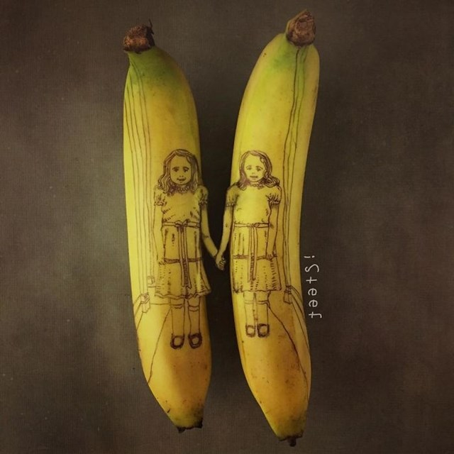 banana-arte6