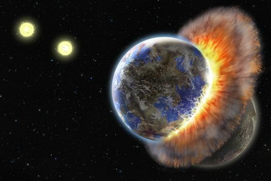 nibiru-planeta-x2