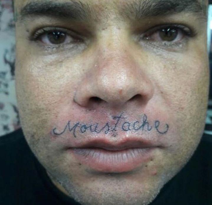 tatuagens-arrependimentos1