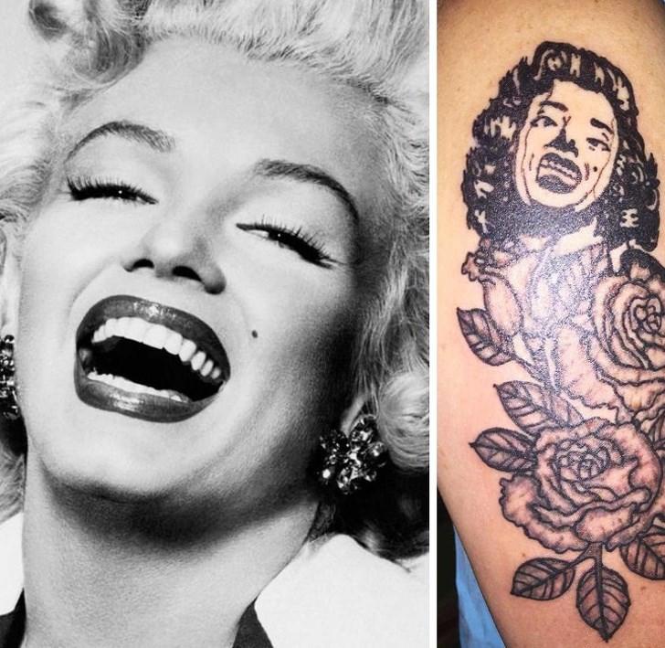 tatuagens-arrependimentos4