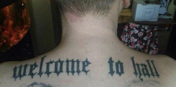 tatuagens-arrependimentos5