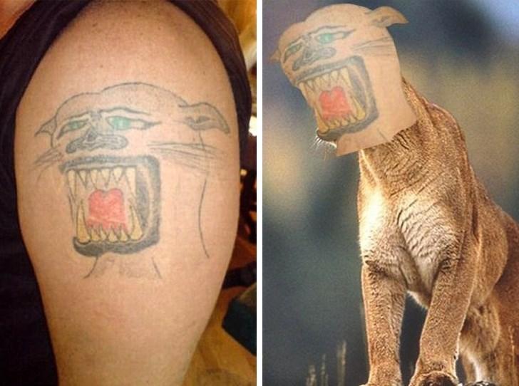 tatuagens-arrependimentos8