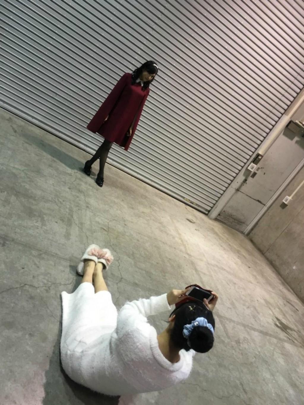 imagens-glamour7