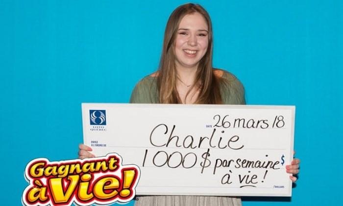 loteria-charlie